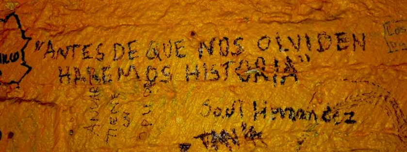 by Annie García R. G.